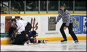 Name: 120830_icedogs-black_and_white_0052.jpg    