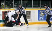 Name: 120830_icedogs-black_and_white_0053.jpg    