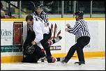 Name: 120830_icedogs-black_and_white_0054.jpg    