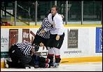 Name: 120830_icedogs-black_and_white_0055.jpg    