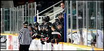 Name: 120830_icedogs-black_and_white_0059.jpg    