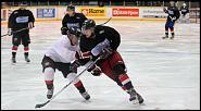 Name: 120830_icedogs-black_and_white_0060.jpg    