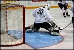Name: 120830_icedogs-black_and_white_0062.jpg    