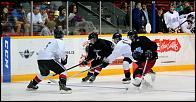 Name: 120830_icedogs-black_and_white_0066.jpg    