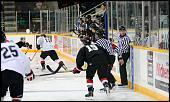 Name: 120830_icedogs-black_and_white_0068.jpg    