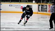 Name: 120830_icedogs-black_and_white_0069.jpg    