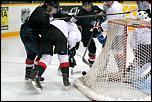 Name: 120830_icedogs-black_and_white_0071.jpg    