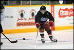 Name: 120830_icedogs-black_and_white_0072.jpg    