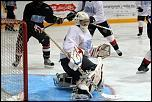 Name: 120830_icedogs-black_and_white_0074.jpg    