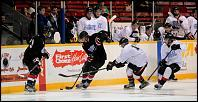 Name: 120830_icedogs-black_and_white_0075.jpg    