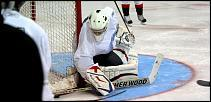 Name: 120830_icedogs-black_and_white_0077.jpg    
