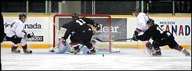 Name: 120830_icedogs-black_and_white_0079.jpg    