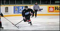 Name: 120830_icedogs-black_and_white_0080.jpg    