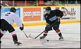 Name: 120830_icedogs-black_and_white_0081.jpg    