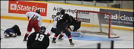 Name: 120830_icedogs-black_and_white_0082.jpg    