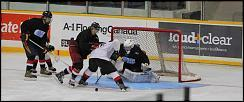 Name: 120830_icedogs-black_and_white_0083.jpg    