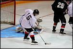 Name: 120830_icedogs-black_and_white_0084.jpg    