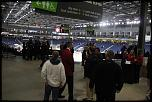 Name: 141016-icedogs-bulldogs-1-010.jpg    