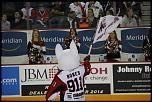 Name: 141016-icedogs-bulldogs-1-035.jpg    
