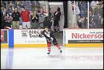Name: 141016-icedogs-bulldogs-1-038.jpg    