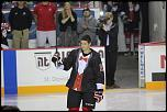 Name: 141016-icedogs-bulldogs-1-044.jpg    