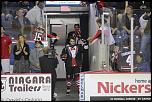 Name: 141016-icedogs-bulldogs-1-046.jpg    