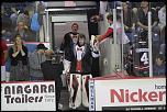 Name: 141016-icedogs-bulldogs-1-052.jpg    