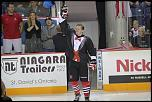 Name: 141016-icedogs-bulldogs-1-053.jpg    