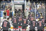 Name: 141016-icedogs-bulldogs-1-054.jpg    