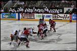Name: 141016-icedogs-bulldogs-1-063.jpg    