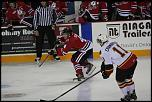Name: 141016-icedogs-bulldogs-1-080.jpg    