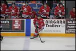 Name: 141016-icedogs-bulldogs-1-082.jpg    