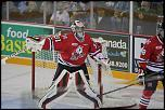 Name: 141016-icedogs-bulldogs-1-092.jpg    