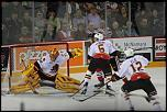 Name: 141016-icedogs-bulldogs-1-097.jpg    