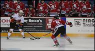 Name: 141016-icedogs-bulldogs-1-098.jpg    