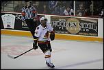 Name: 141016-icedogs-bulldogs-1-111.jpg    