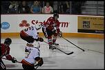 Name: 141016-icedogs-bulldogs-2-010.jpg    