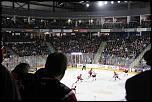 Name: 141016-icedogs-bulldogs-2-012.jpg    