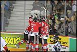 Name: 141016-icedogs-bulldogs-2-016.jpg    