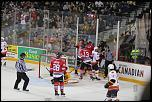 Name: 141016-icedogs-bulldogs-2-031.jpg    