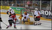 Name: 141016-icedogs-bulldogs-2-041.jpg    