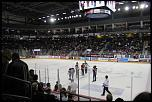 Name: 141016-icedogs-bulldogs-2-044.jpg    