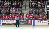 Name: 141016-icedogs-bulldogs-3-001.jpg    