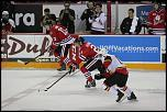 Name: 141016-icedogs-bulldogs-3-007.jpg    