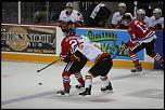 Name: 141016-icedogs-bulldogs-3-008.jpg    