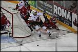 Name: 141016-icedogs-bulldogs-3-026.jpg    