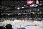 Name: 141016-icedogs-bulldogs-1-037.jpg    