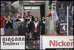 Name: 141016-icedogs-bulldogs-1-039.jpg    
