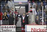 Name: 141016-icedogs-bulldogs-1-040.jpg    