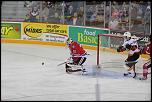 Name: 141016-icedogs-bulldogs-1-074.jpg    